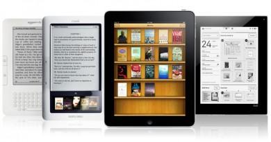 dislexia ebooks ebook ereader ereader e-books -ereader
