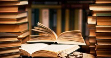 sebos online para encontrar livros raros
