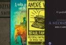 8 Livros que Estão em Domínio Público para Baixar de Graça