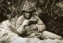 19 Livros Sobre a Segunda Guerra Mundial para Entender o Conflito