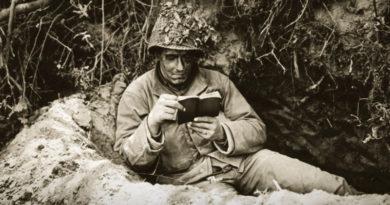 livro segunda guerra mundial