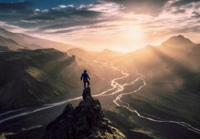 4 Livros sobre Empreendedorismo Fundamentais