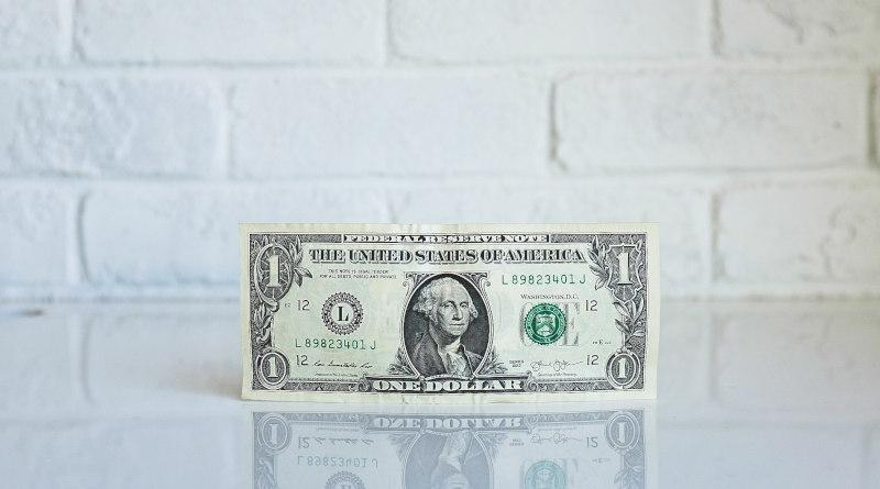 4 Livros sobre Finanças para Alcançar seus Sonhos