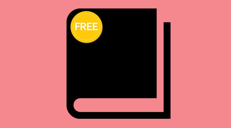livro-online-gratis