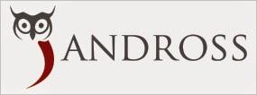 Editora Andross