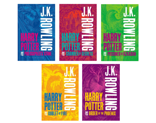 capas harry potter reino unido adultas