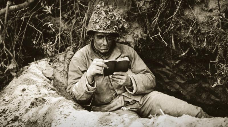livros sobre segunda guerra mundial