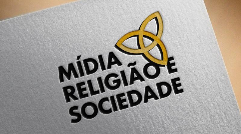 livros comunicação e religião download grátis