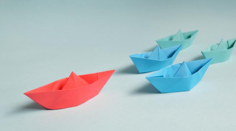 4 Livros Sobre Liderança para se Tornar a Melhor Versão de Si Mesmo