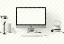 4 Livros sobre Marketing Digital para dar um Upgrade no seu Conhecimento