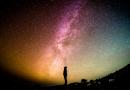 7 Livros sobre o Universo para Quem Vive com a Cabeça nas Estrelas