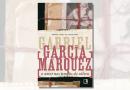 O amor nos tempos do cólera, de Gabriel García Márquez