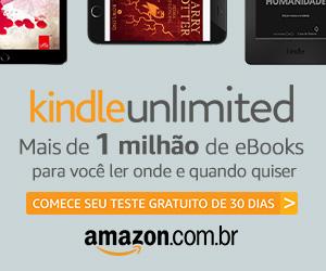 kindle unlimited - bibliotecas online