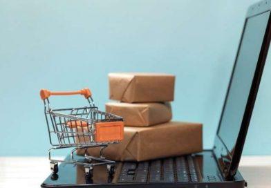6 Dicas Infalíveis para Comprar Livros Online Mais Baratos